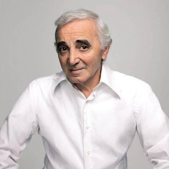 The greatest Armenian