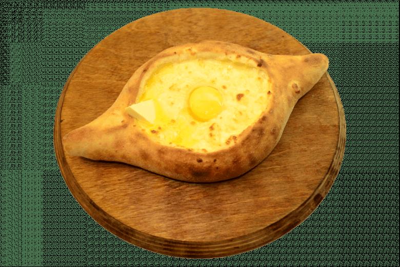 Georgian cuisine cost in Armenia