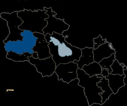 Aragatsotn province