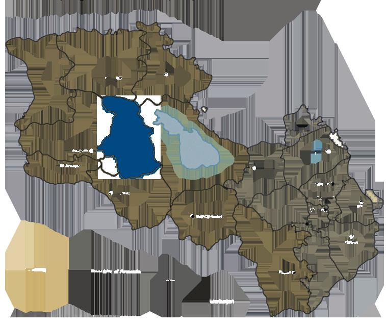 Kotayk province