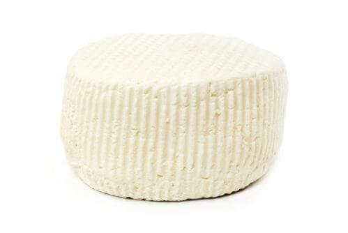 Chanakh Cheese