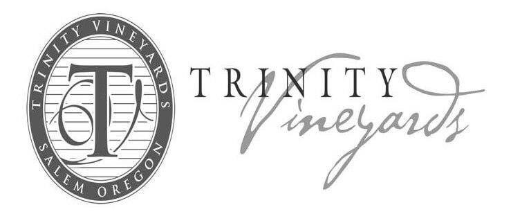 Wine tours in Armenia: Trinity winery