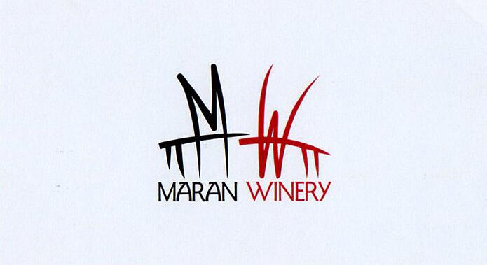 Wine tours in Armenia: Maran winery