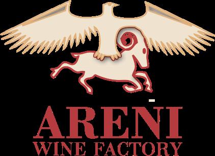 Wine tours in Armenia: Areni Winery