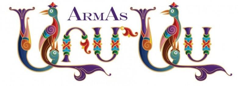 Wine tours in Armenia: Armas Winery