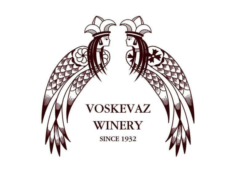 Wine tours in Armenia: Voskevaz winery